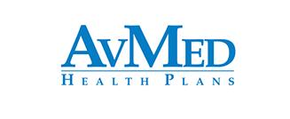avmed-hc insurance accepted