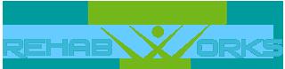RehabWorks-llc-logo